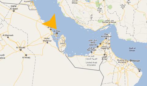 qatar karta Qatar qatar karta